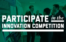 Participate in the Innovation Competition