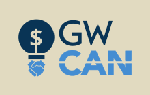 Join GW CAN, our virtual network