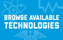 Browse Available Technologies