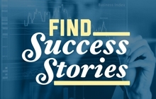 Find Success Stories